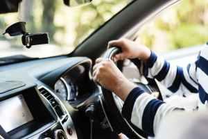 auto-inruilen-bij-private-lease