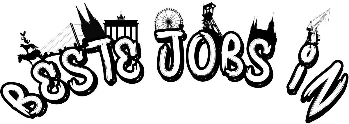 BESTE JOBS mit mehr als 120.000 aktiven Benutzern