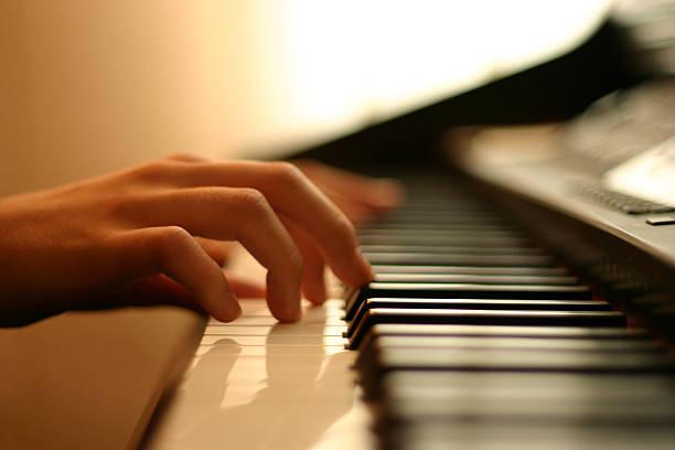 Beste digitale piano van 2021