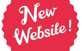 Nieuwe website BestelAVON