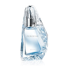 Perceive Eau de Parfum