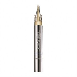 Line Corrector Anew Clinical PRO A-F 33 Pen