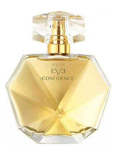 EVE CONFIDENCE Eau de Parfum