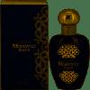 Avon MESMERIZE BLACK Eau de Toilette for her