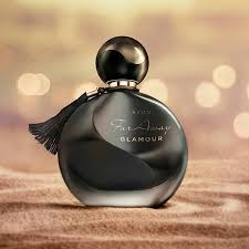 Far Away GLAMOUR Eau de Parfum