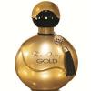 Far Away GOLD Eau de Parfum