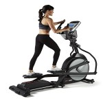 Sole E25 Elliptical Reviews