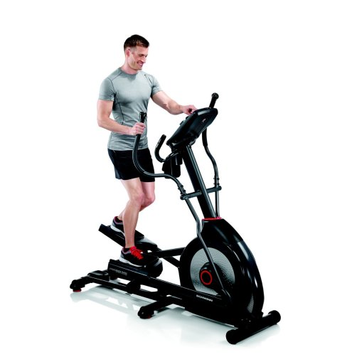 best elliptical machines for home use