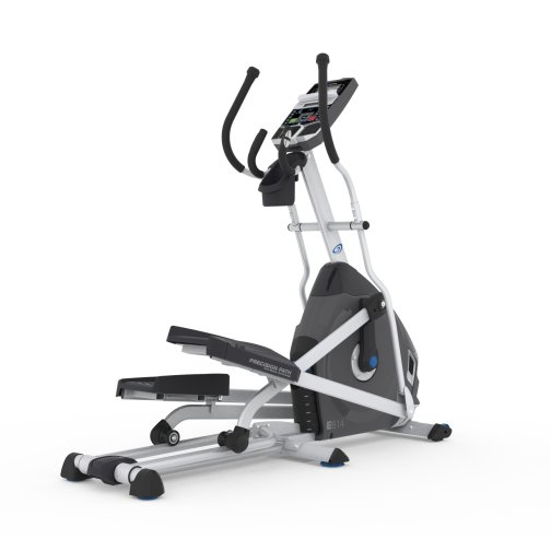 Best Elliptical Machines Under $1000