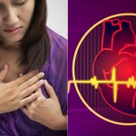 Depression is the Major Cause of Heart Disease in Midlife Women