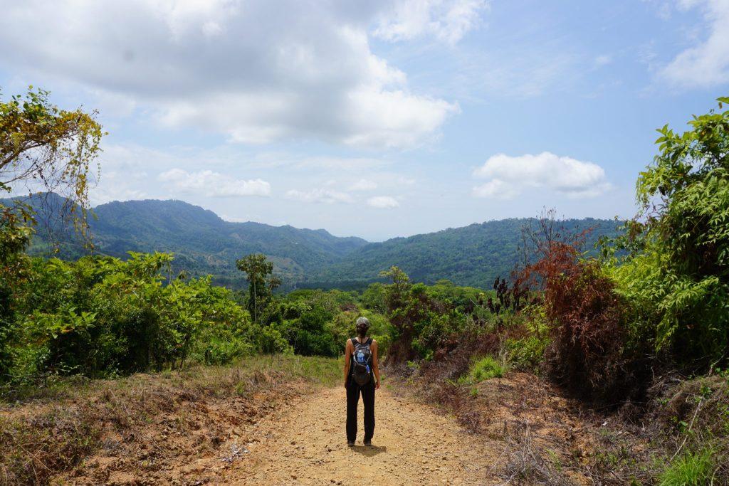 Costa Rica twee weken