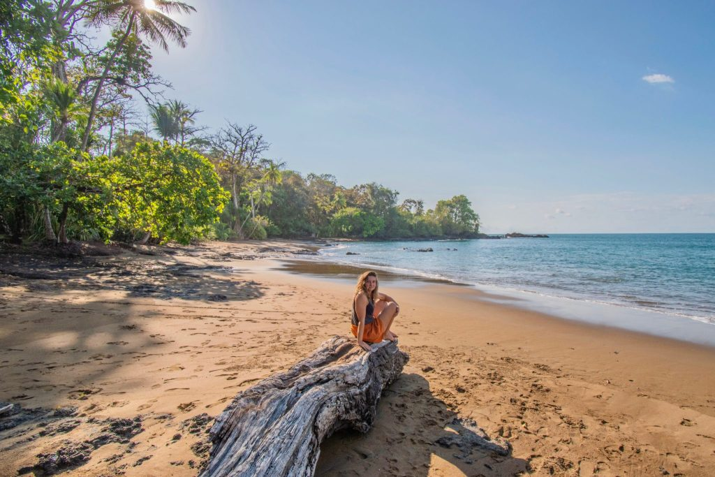 Rondreis Costa Rica gastblog