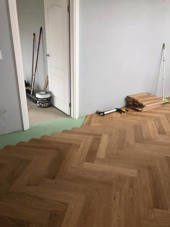 European Oak Herringbone_03