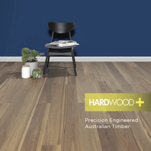 Hardwood Plus1024_Banner