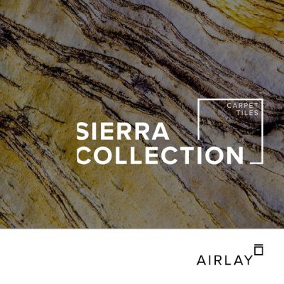 Brochure_Airlay Sierra Collection-1_Cover_600