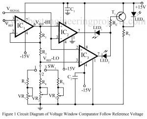 ss3 unrealdinnerbone x10 bz temperature window switch by ic