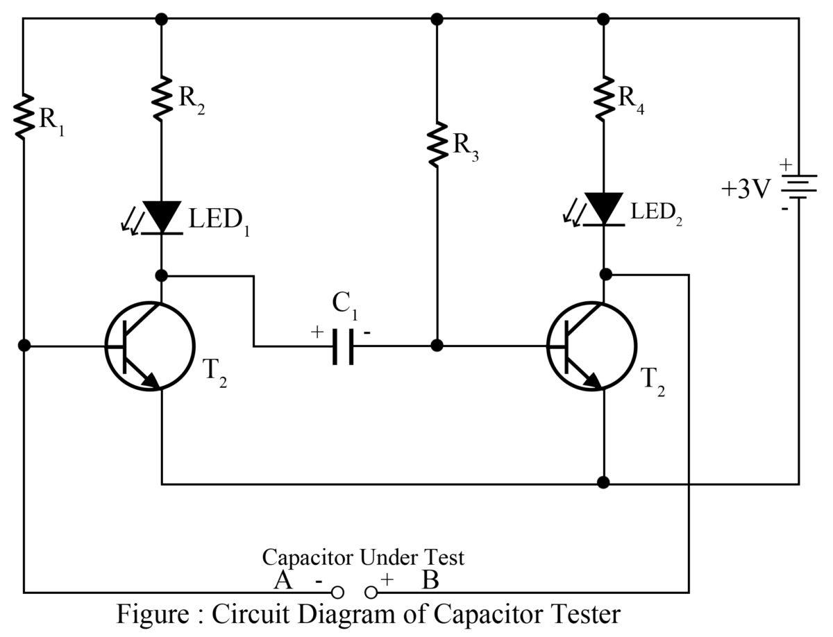 220 Electric Motor Wiring Diagram Circuit