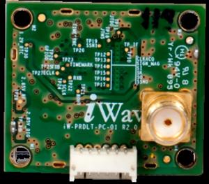 iwave gps module