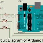 Arduino Based Music Player