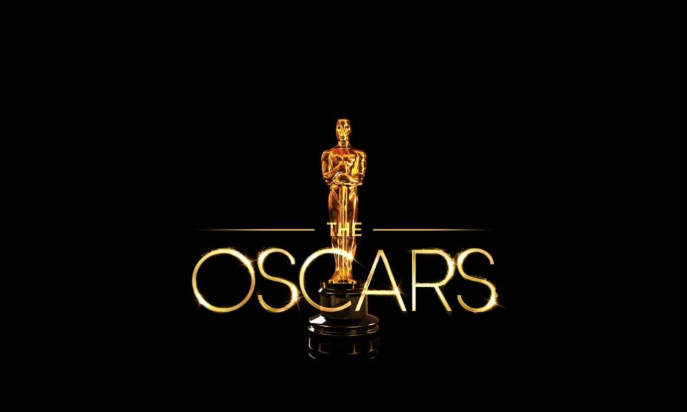 Oscars 2020: Best Picture by the Numbers
