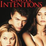 Cruel Intentions Poster | Sony