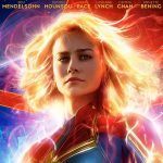 Review: The Marvelous Captain Marvel