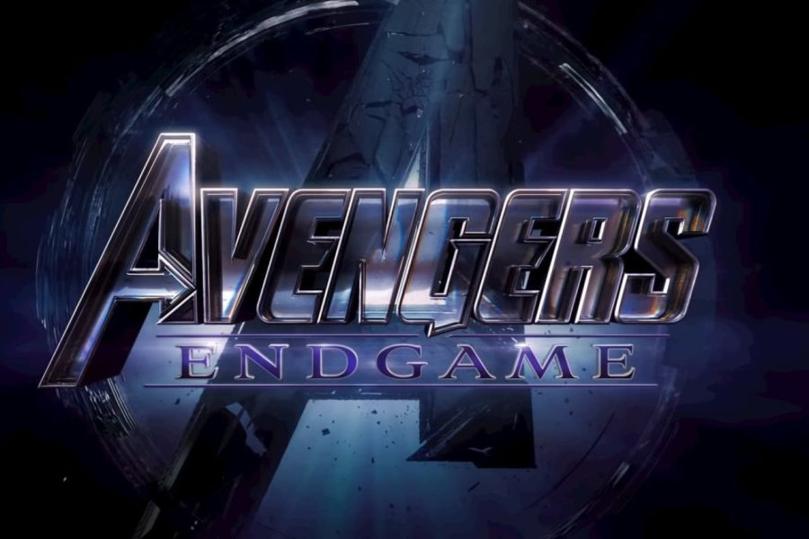 Review: Avengers: Endgame. Short and spoiler free