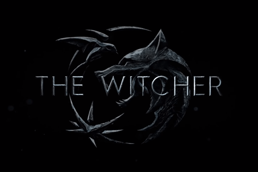 Review: The Witcher Vanquishes All Streaming Fantasy Comers