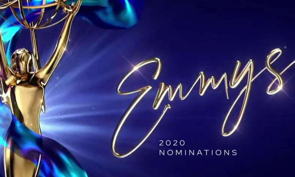 Emmys 2020: Who Will Win?