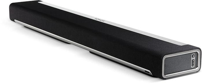 Sonos Playbar - Prima geluid en een mooi design