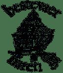Zeeverkennersgroep Bestevaer Haren Groningen