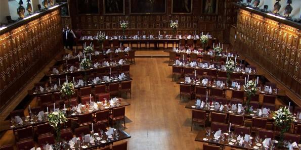 Banquets_Halls_London_Middle_Temple_Hall_Prestigious_Venues