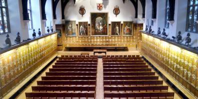 Conference_Venues_London_Middle_Temple_Hall_Prestigious_Venues