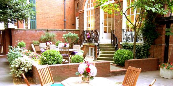 Garden_Venue_Kensington_170_Queens_Gate_Prestigious_Venues