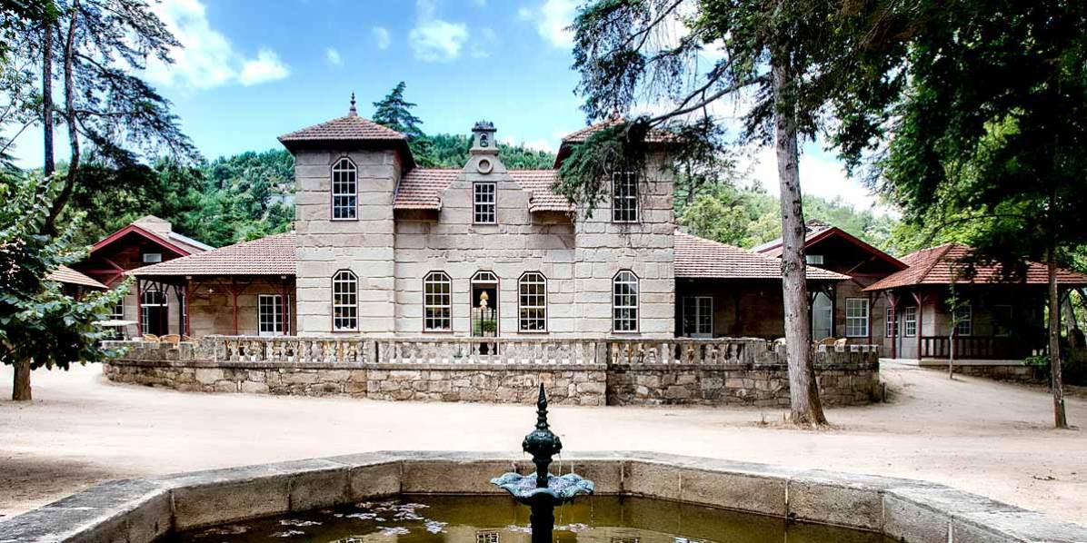 Golf_Club_House_Vidago_Palace_Prestigious_Venues