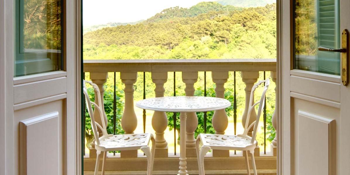 Luxury_Suite_in_Tuscany_Albergo_Villa_Casanova_Prestigious_Venues