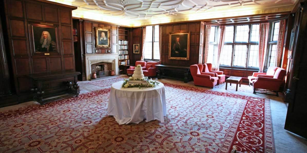 Parliament_Chamber_Middle_Temple_Hall_Prestigious_Venues