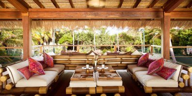 Top Honeymoon Destinations, Necker Island, British Virgin Islands, Caribbean, Prestigious Venues