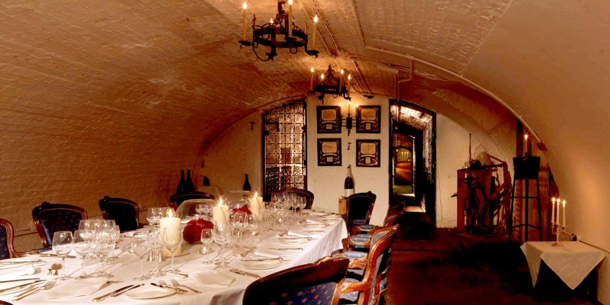 Wine_Cellar_The_Stafford_London
