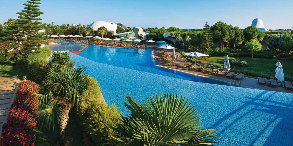beautiful-venue-in-antalya-cornelia-diamond-prestigious-venues