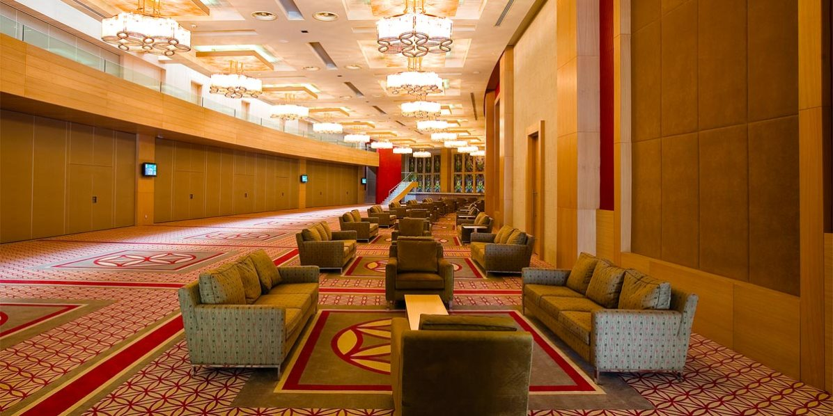 business-meeting-venue-in-antalya-cornelia-diamond-prestigious-venues