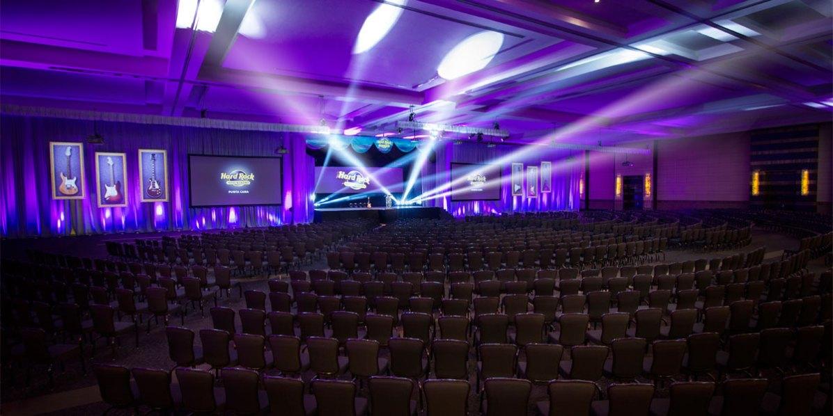 conference-venue-hard-rock-hotel-punta-cana-prestigious-venues