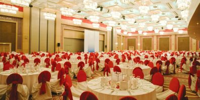 gala-dinner-venue-cornelia-diamond-prestigious-venues