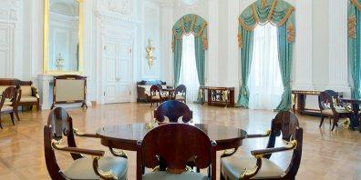 gala-dinner-venue-in-moscow-petroff-palace-prestigious-venues
