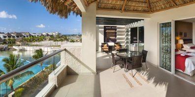 hotel-for-corporate-events-hard-rock-hotel-punta-cana-prestigious-venues