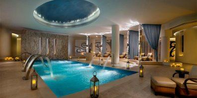 luxury-5-star-hotel-caribbean-hard-rock-hotel-punta-cana-prestigious-venues