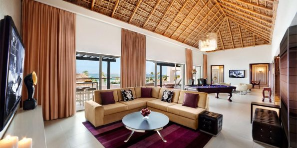 luxury-suite-for-events-hard-rock-hotel-punta-cana-prestigious-venues