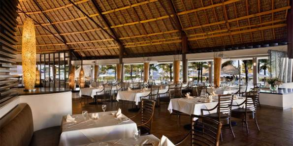 outdoor-venue-in-dominican-republic-hard-rock-hotel-punta-cana-prestigious-venues