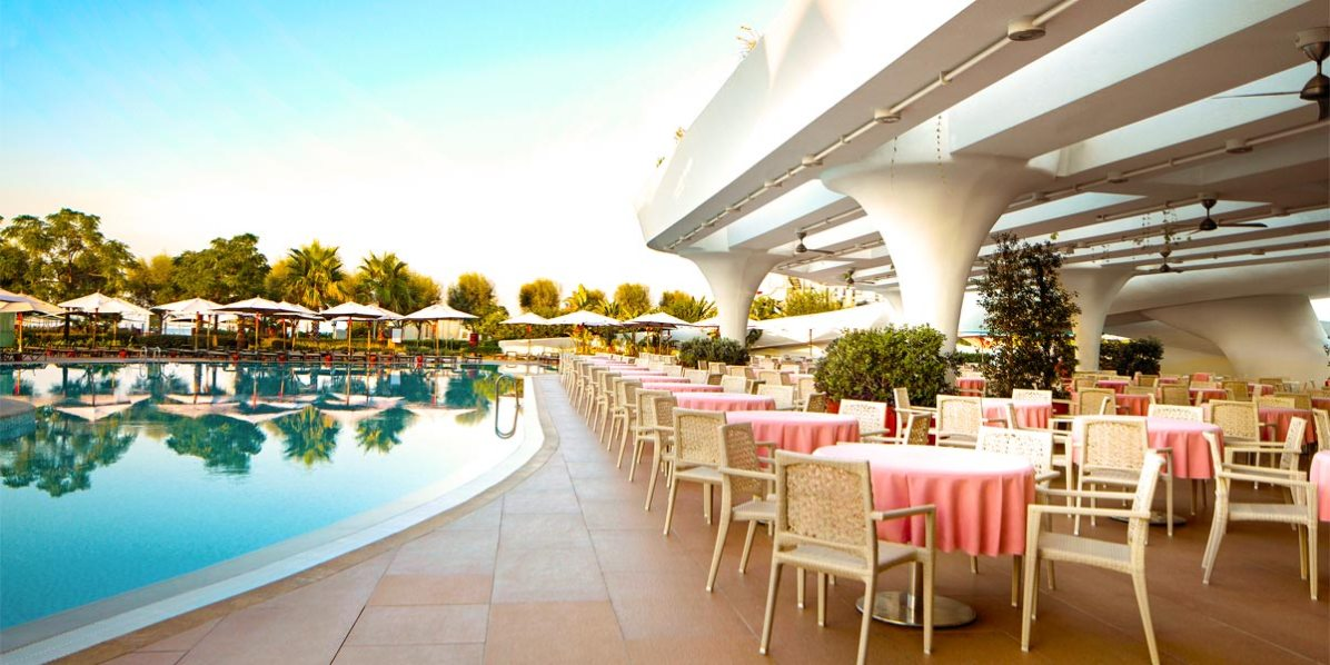 venue-for-private-celebrations-in-turkey-cornelia-diamond-prestigious-venues