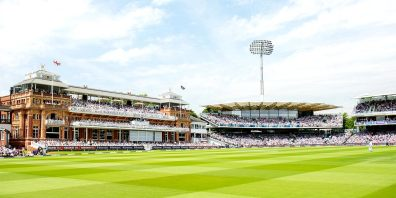 Sporting Venue, Lord's Cricket Ground, Prestigious Star Awards